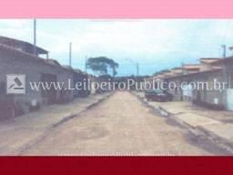Santo Antônio Do Descoberto (go): Casa dhbdt bikrz
