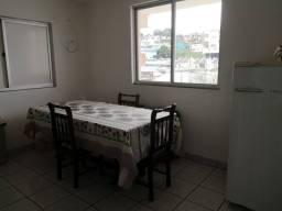 Alugo apartamento mobiliado Jardim Eldorado Caxias do sul