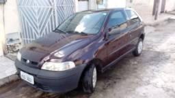 Palio - 2005