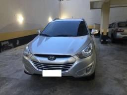 Hyundai Ix 35 2014 - 2014
