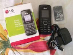 3 celulares