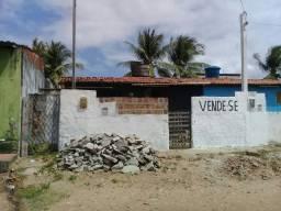 Casa a venda na Redinha