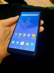 Asus Zenfone Max 32GB