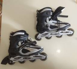 Patins Roller Profissional