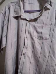 Desapego blusas masculinas