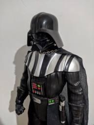 Boneco Star Wars Darth Vader - Mimo