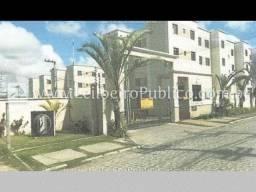 João Pessoa (pb): Apartamento graxu cdwzz