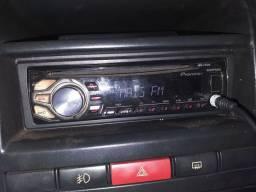 Rádio Pioneer Mitrax
