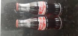 Garraga coca cola