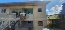 Aluguel de casa em caetes 1, Rua 89 | Abreu e Lima