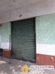 Loja comercial para alugar em Navegantes, Porto alegre cod:230184