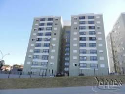 Apartamento à venda com 2 dormitórios em Canudos, Novo hamburgo cod:12813