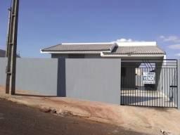Casa à venda com 3 dormitórios em Residencial casa grande, Apucarana cod:14570.1535
