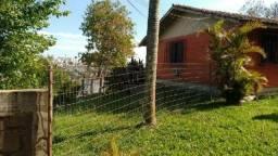 Casa para alugar com 2 dormitórios em Itarare, Santa maria cod:8747