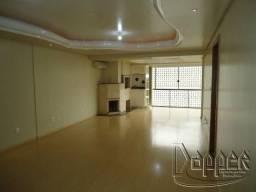 Apartamento para alugar com 3 dormitórios em Vila nova, Novo hamburgo cod:5620
