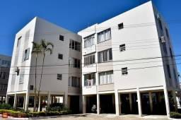 Apartamento para alugar com 1 dormitórios em Itacorubi, Florianópolis cod:5220