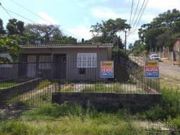 Casa à venda com 1 dormitórios em Guarani, Novo hamburgo cod:5348