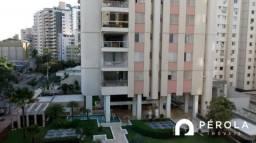 Apartamento à venda com 4 dormitórios em Setor oeste, Goiânia cod:SA5158