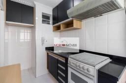 Apartamento com 1 dormitório à venda, 33 m² por R$ 415.000,00 - Moema - São Paulo/SP