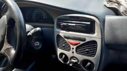 Estrada Fiat