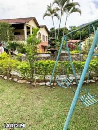 Vendo casa condomínio de luxo - subida Serra de Teresópolis