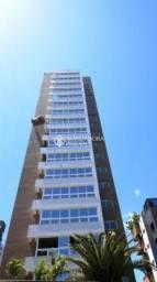 Apartamento para alugar com 3 dormitórios em Centro, Novo hamburgo cod:323870