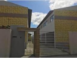 Casa à venda, 2 quartos, 1 vaga, Centro - Rio Largo/AL