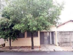 Apartamento à venda com 3 dormitórios em Jardim alvorada, Bebedouro cod:1L20552I150430