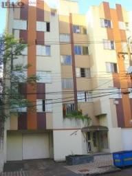 Apartamento para alugar com 2 dormitórios em Zona 07, Maringa cod:01816.001