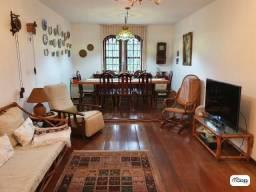 Casa à venda com 3 dormitórios em Jardim normandia, Volta redonda cod:593