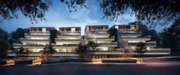 Apartamento à venda com 3 dormitórios em Três figueiras, Porto alegre cod:9907313