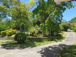 Chácara à venda com 4 dormitórios em Agronomia, Porto alegre cod:9892342