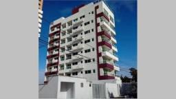 Aluguel - Apartamento em Ponta Negra - Açai Flat - 36m²
