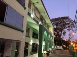 Sala Comercial com Mezanino no Centro de Lauro de Freitas