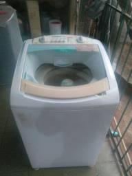 Máquina  de lavar  roupas  7.5 kg