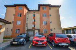 Apartamento com 2 dormitórios à venda, 40 m² por R$ 120.000,00 - Sítio Cercado - Curitiba/