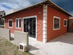 Casa de condomínio à venda com 2 dormitórios cod:SCC2020