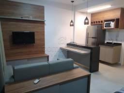 Apartamento para alugar com 1 dormitórios cod:L11412