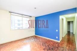 Apartamento para alugar com 2 dormitórios em Mont serrat, Porto alegre cod:8173
