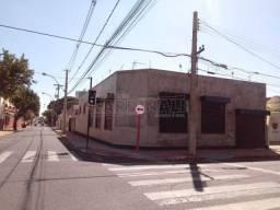 Comercial no Centro em Araraquara cod: 82544
