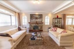 Casa à venda com 3 dormitórios em Palmas do tremembé, São paulo cod:170-IM189203