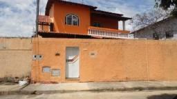 Casa no Vila Guilhermina em Montes Claros - MG