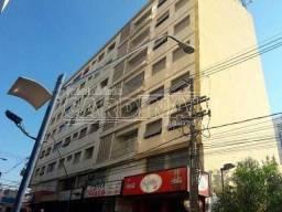 Apartamentos de 4 dormitório(s), Cond. Edifício Henrique Lupo cod: 84521