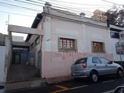 Comercial no Centro em Araraquara cod: 84189
