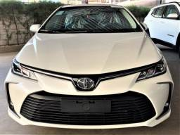 Toyota corolla 2021 2.0 vvt-ie flex xei direct shift