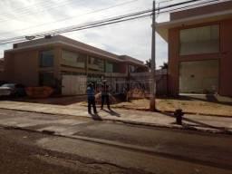 Comercial no Centro em Araraquara cod: 83668