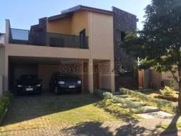 Casas de 3 dormitório(s), Cond. Campo Belo cod: 82623
