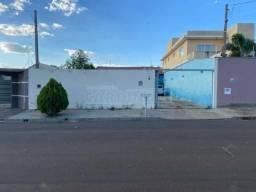 Casas de 1 dormitório(s) no Cidade Jardim em Araraquara cod: 82664