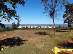 Chácara à venda em Jardim vale verde, Londrina cod:CH00016