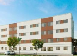 OJ - Apartamento em Paulista - Pronto para Morar - 3 quartos (sendo 1 suíte)